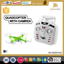 China top dez vendendo produtos multifunções drone quadcopter com câmera hd