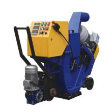 Machine de grenaillage à deux têtes (LB650)