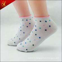 Women Summer Socks for Hot Weather Wearing