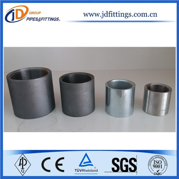 Socket weld fittings pipe china