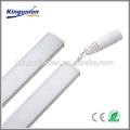 Fabrik Preis von starren Led Streifen mit Aluminium-Profil gute Material PCB warmweiß LED-Streifen