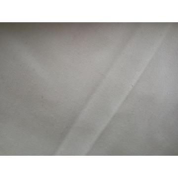 100 Polyester Microfiber Fabric In Rolls