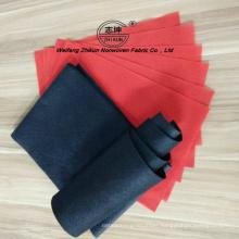PP Nonwoven Fabric, Non-Woven Fabric, Fabric,