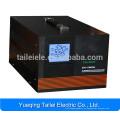 Heimspannungsstabilisator Servomotor Typ highe effeciency