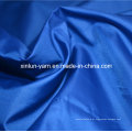 Tela de nylon impermeável do tafetá para o vestuário / barraca / revestimento