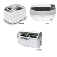 Máquina de limpieza ultrasónica multiuso de alta capacidad
