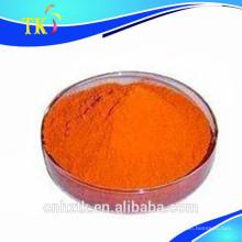Colorantes ácidos directos de fábrica Ácido naranja 7