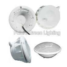 PAR56 LED Underwater Swimming Pool Light (PAR56-PC-18*1W/18*3W)