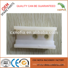 Nylon Press Plate For Luckystar Harvester Machine