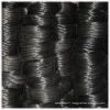Hot Selling Low Price Good Quality Black Annealed Wire