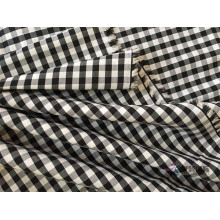 100% katoen Shirting Fabric