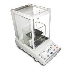 Лаборатории 1мг плотность баланс Ja103m Ja203m