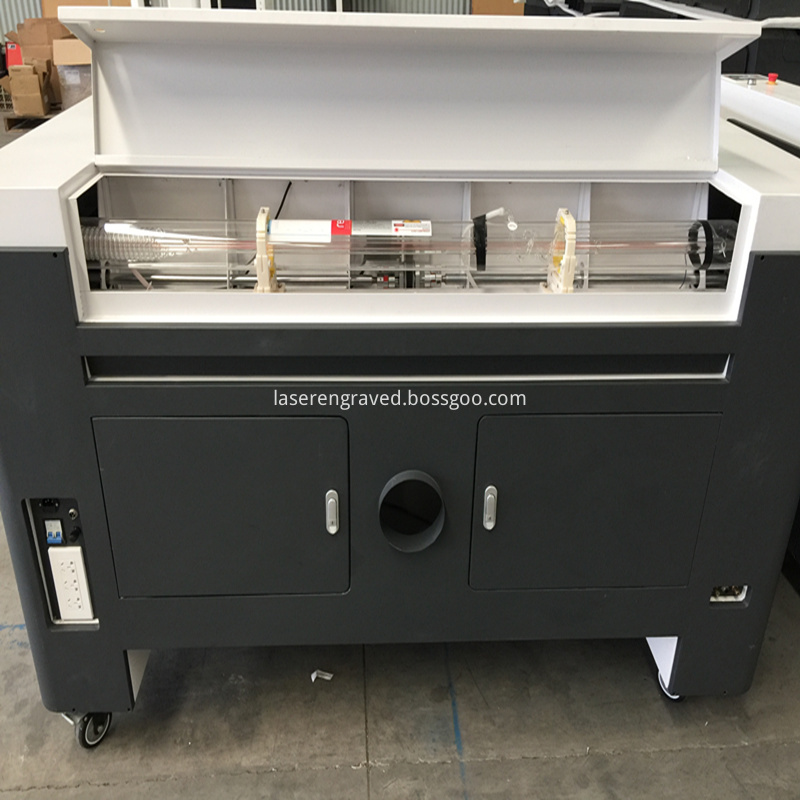 laser engraving machine jewelry