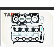 Kit de la junta las piezas del motor de coche alemán