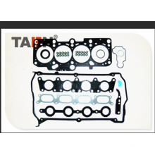 German Car Engine Parts Gasket Kit