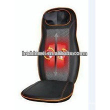 LM-803 Go Up and Down Massage Cushion/CE/ROHS