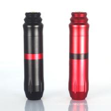 CNC Affordable Durable Mabuchi Motor Rocket V6 Rotary Tattoo Machines Pen