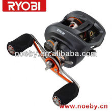 casting Reel fishing fishing reel used