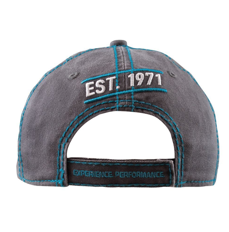 PSE - VAPOR LADIES HAT