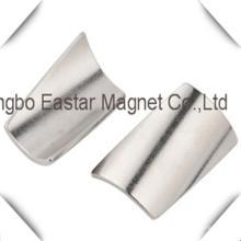 Permanente Neodym-Magneten für Aeromodeling Motoren