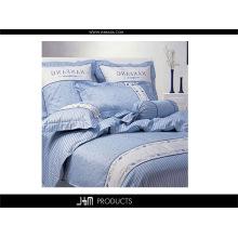 2013 Always 100% Microfiber Bedsheets