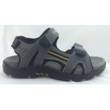 Zapatillas deportivas, Sandalias, Zapatos de verano