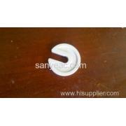 Textile Machinery Plastic Accessories