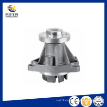 High Quality Cooling System Auto Water Pump Prices List