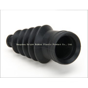 Hot Sell Flexible Silicon Rubber Bellows From China