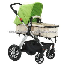 Baby Stroller European Style New style