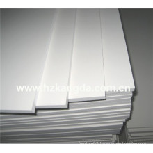 White Water Proof PVC Foam Board/Sheet/Panel