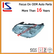 Auto Spare Parts - Headlight for Chevrolet S10 Pickup 2011