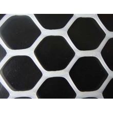 High Quality Diamond Plastic Wire Mesh