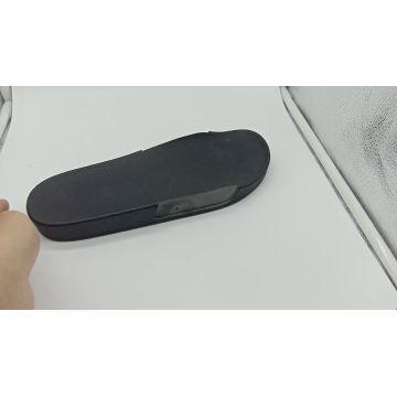 Fabricant de semelles de chaussures en gros