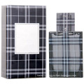 Perfume for Male in Top Bottle with Best Fragrance