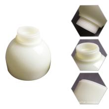 Günstige Kunststoff ABS gut poliert Spritzgussteile