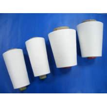 100% Закрученная Пряжа полиэфира для шить резьбы (40Х/3)