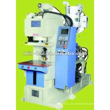 Máquina automática de injeção de plástico 85t