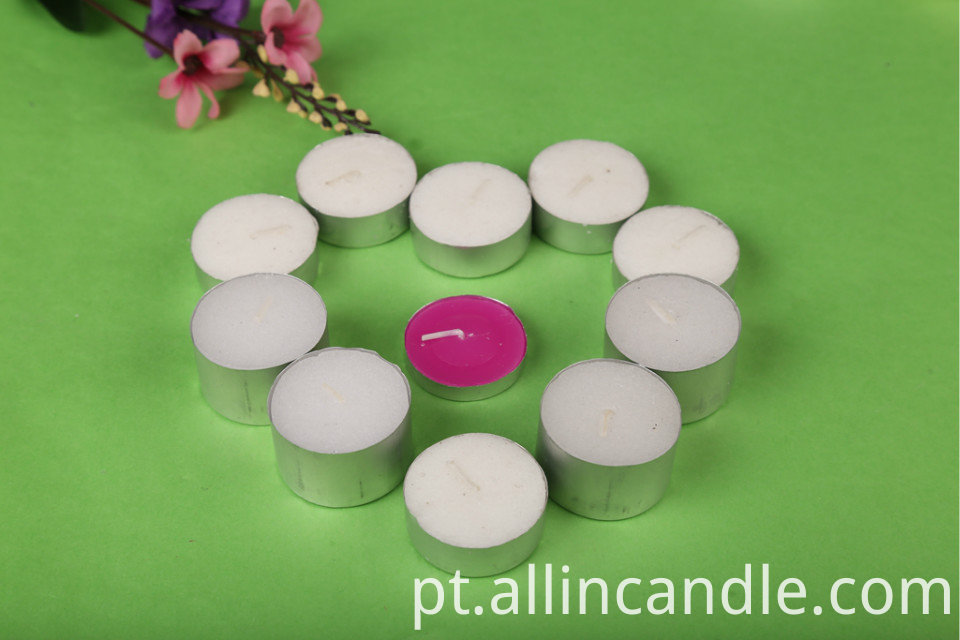 tealight candle (13)
