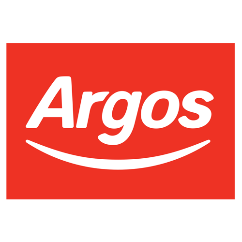Argos Foam Block