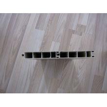 PVC Door Panel (6)