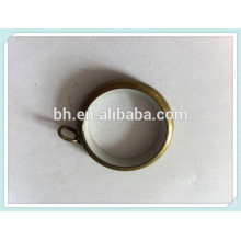 60mm Curtain Rings,Small Curtain Rings,50mm Curtain Rings