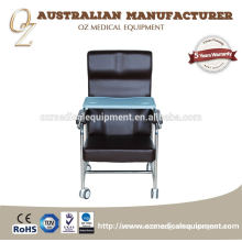 Nursing Home Furniture Elder Care Electric Recliner Medicare Couch Lift Sofa Chair