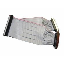 SCSI FLAT CABLE (PIERC342-005A)