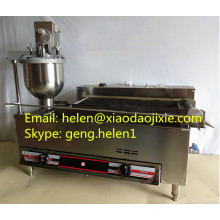 Electric Donut Making Machine /Automatic Donut Forming Machine