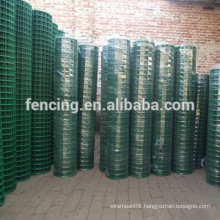 caffordable stainless steel euro fence