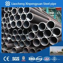 """ASTM A106 3/4 """"SCH40 gr.b tubes sans soudure en acier"""