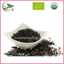2016 Весенний свежий органический лапсанг Сушон Черный чай