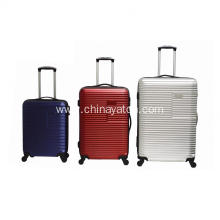 New Eco-friendly PET Luggage Set