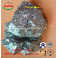 China Best Supplier Supply High Purity 2202 3303 441 553 si Metal Market Have Price